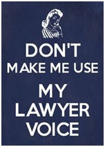 lawyervoice