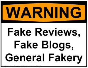 flogs_fake_blogs_fake_reviews-757802