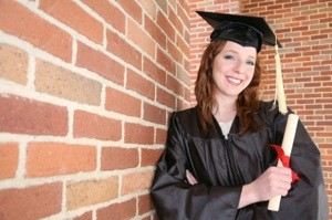 scholarshipsformoms